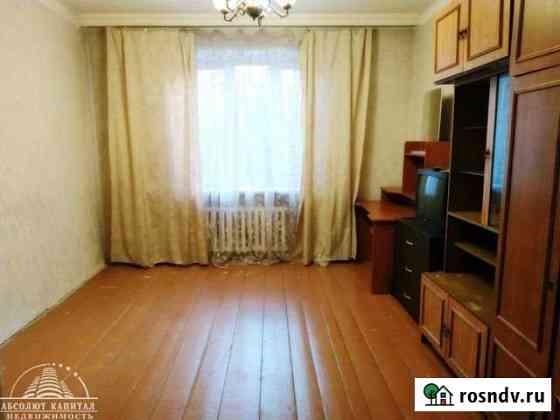 2-комнатная квартира, 48.4 м², 2/3 эт. Ивантеевка