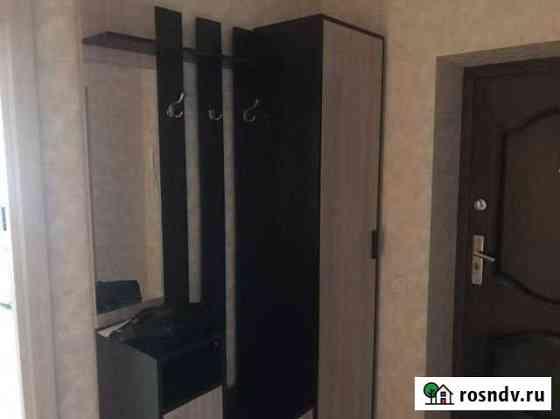 2-комнатная квартира, 65 м², 5/7 эт. Тамбов