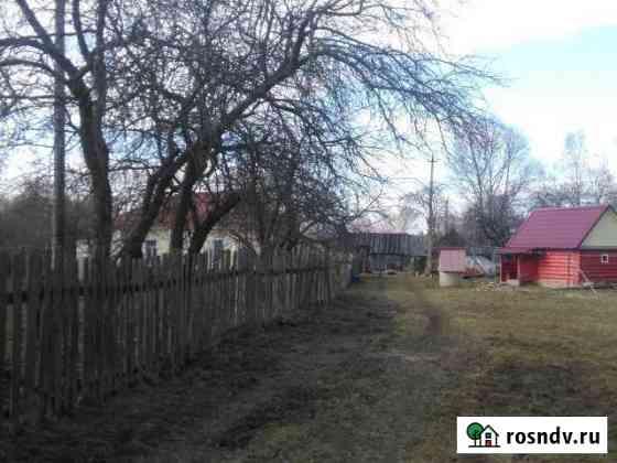 Дом 100.4 м² на участке 28 сот. Новодугино