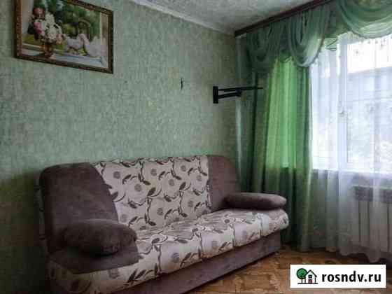 Комната 14 м² в 1-ком. кв., 3/5 эт. Липецк