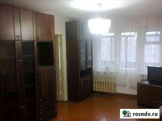 2-комнатная квартира, 45 м², 4/5 эт. Псков