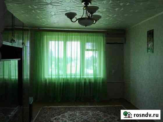 2-комнатная квартира, 46 м², 5/5 эт. Лиман