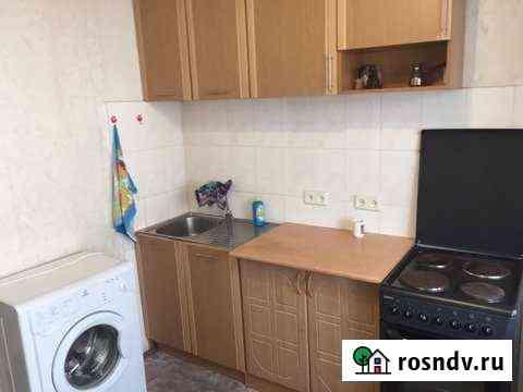 1-комнатная квартира, 36 м², 5/5 эт. Владивосток