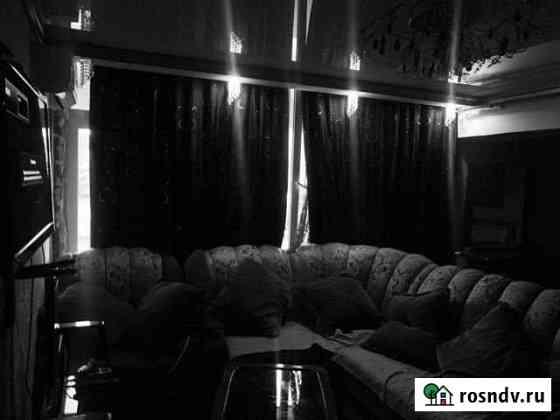 2-комнатная квартира, 60 м², 2/7 эт. Грозный