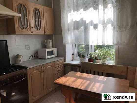 2-комнатная квартира, 62 м², 2/4 эт. Новокуйбышевск