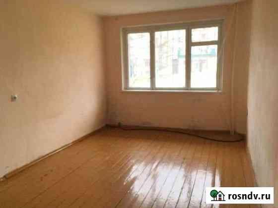 2-комнатная квартира, 50 м², 1/5 эт. Буйнакск