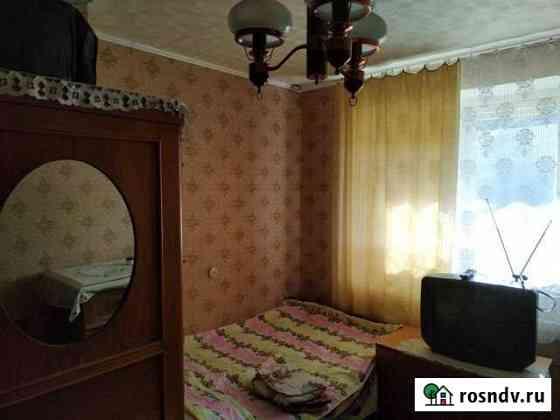 1-комнатная квартира, 21 м², 2/5 эт. Родники