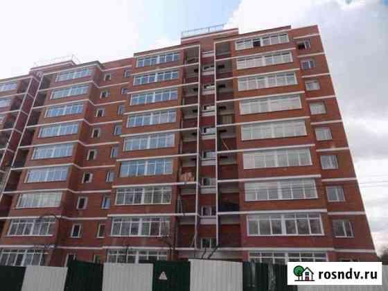 3-комнатная квартира, 60 м², 7/9 эт. Шелехов