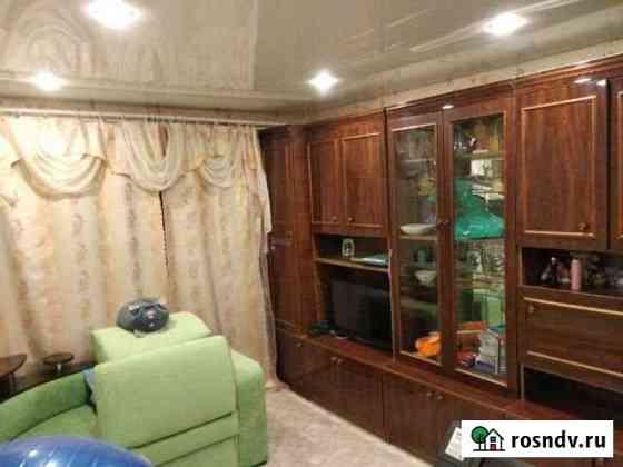 2-комнатная квартира, 44.6 м², 1/5 эт. Волосово