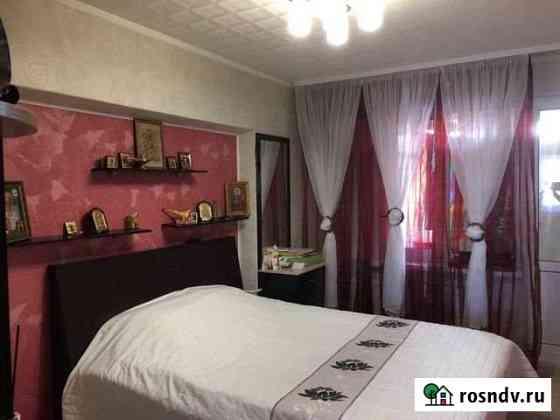 3-комнатная квартира, 64.9 м², 6/9 эт. Новый Уренгой
