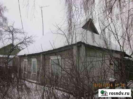 Дом 47 м² на участке 4.8 сот. Рогнедино