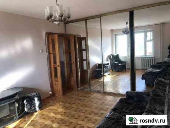 2-комнатная квартира, 50 м², 7/9 эт. Великие Луки