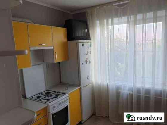 2-комнатная квартира, 54 м², 3/5 эт. Камышин