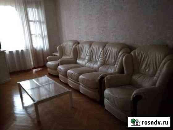 4-комнатная квартира, 80 м², 4/5 эт. Владикавказ