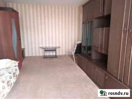1-комнатная квартира, 40 м², 10/17 эт. Зеленоград