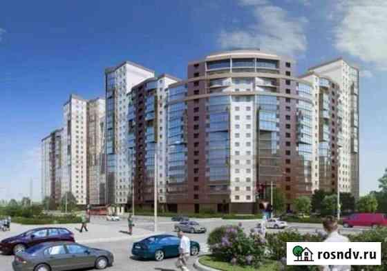 Продам помещение свободного назначения, 125.52 кв.м. Казань