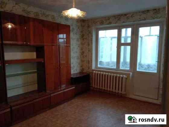 1-комнатная квартира, 36 м², 8/9 эт. Жигулевск