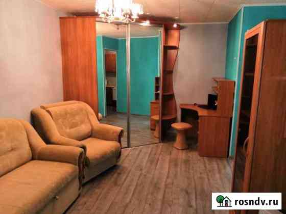 1-комнатная квартира, 33 м², 1/5 эт. Северск
