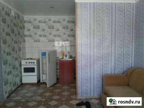 Комната 18 м² в 4-ком. кв., 3/5 эт. Новоалтайск