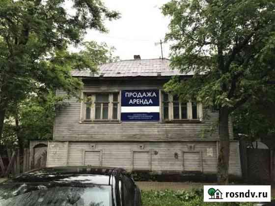 Помещение свободного назначения, 178 кв.м. Вологда