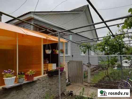 Дом 80 м² на участке 10 сот. Жуковка