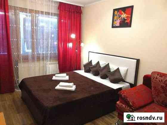 2-комнатная квартира, 52 м², 1/9 эт. Новый Уренгой