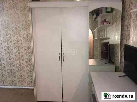 1-комнатная квартира, 29 м², 1/5 эт. Ирбит