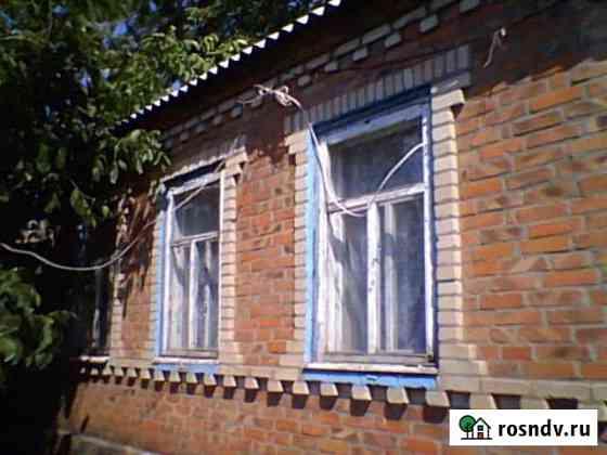 Дом 60 м² на участке 15 сот. Красюковская