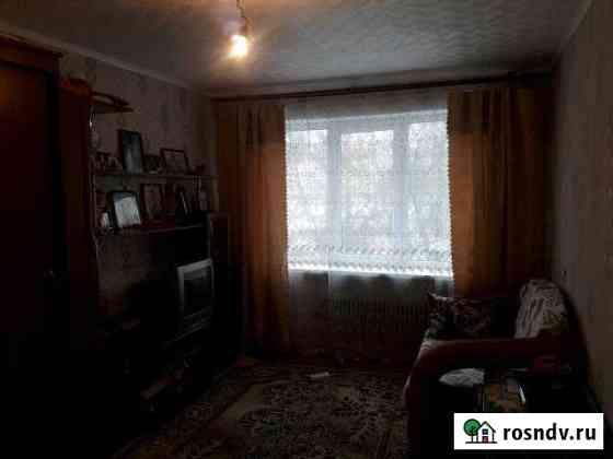 2-комнатная квартира, 40 м², 2/5 эт. Губкин