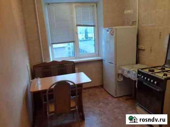 3-комнатная квартира, 67 м², 8/9 эт. Оренбург