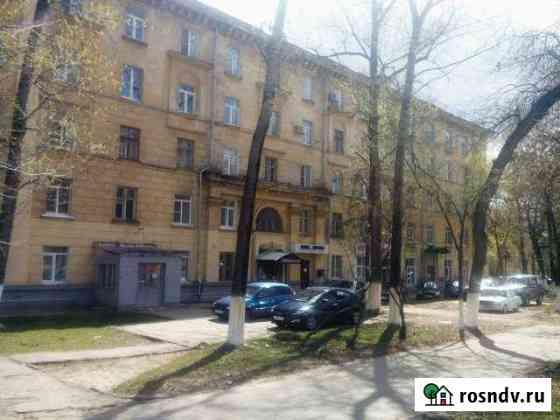 Комната 15 м² в 1-ком. кв., 4/5 эт. Нижний Новгород