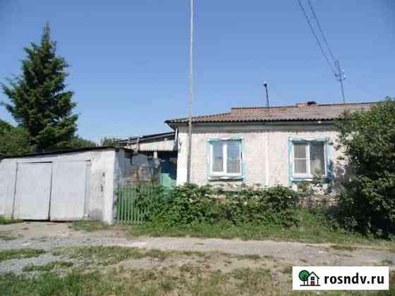 Дом 81.2 м² на участке 13.9 сот. Щелкун