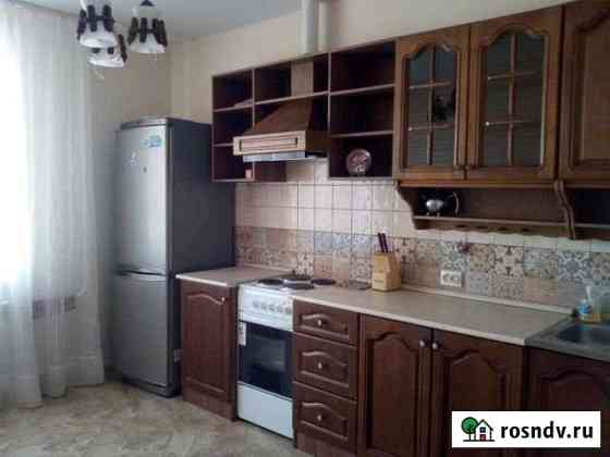 1-комнатная квартира, 50 м², 3/19 эт. Орёл