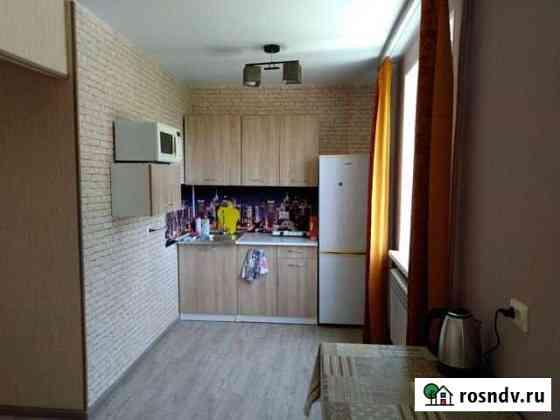 2-комнатная квартира, 42 м², 2/5 эт. Фокино