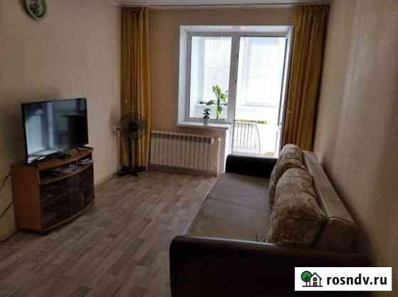 1-комнатная квартира, 34 м², 3/3 эт. Котлас