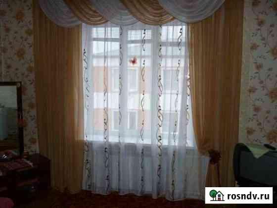 Комната 17 м² в 4-ком. кв., 3/3 эт. Ликино-Дулево