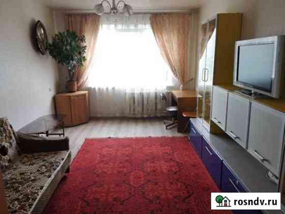 1-комнатная квартира, 38 м², 2/10 эт. Владивосток