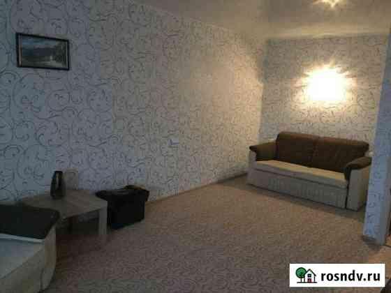 1-комнатная квартира, 42 м², 2/5 эт. Кировск