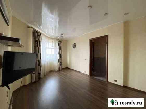 1-комнатная квартира, 34.7 м², 9/10 эт. Всеволожск