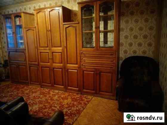 1-комнатная квартира, 40 м², 1/9 эт. Тула