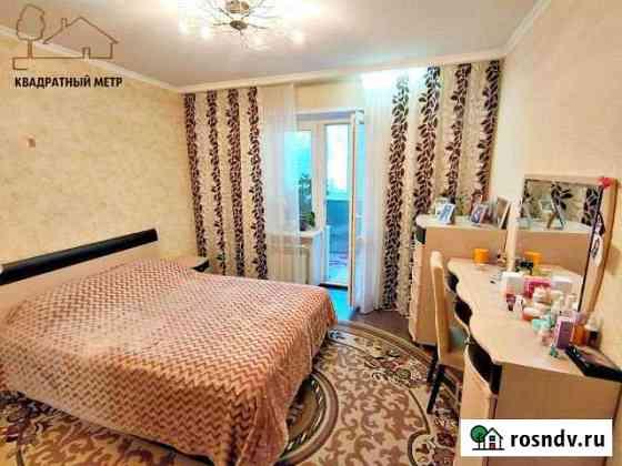 3-комнатная квартира, 70 м², 1/9 эт. Димитровград