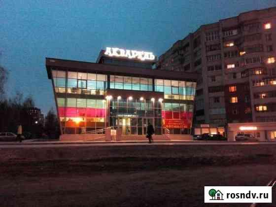 Торговое помещение, под товары и услуги 115 кв.м. Чебоксары