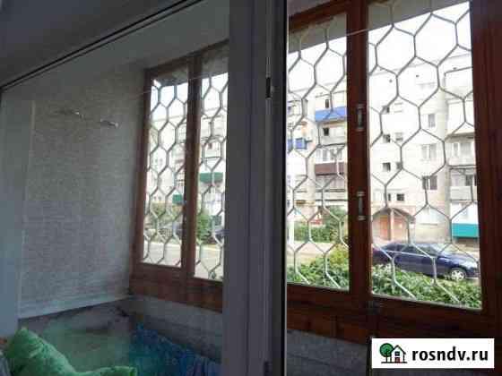 1-комнатная квартира, 35 м², 1/5 эт. Салават