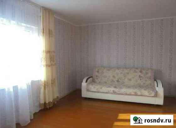 3-комнатная квартира, 80 м², 1/1 эт. Березник