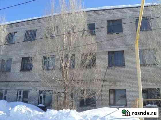 Производственное помещение, 200 кв.м.+320 кв.м. Самара