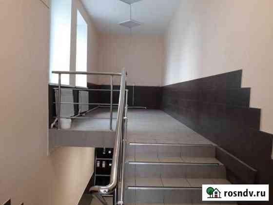 Торговое помещение,офисное помещение 15 кв.м. Александров