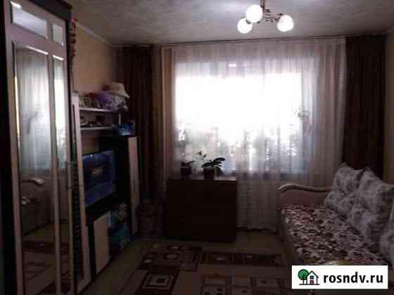 Комната 18 м² в 1-ком. кв., 2/5 эт. Ишимбай