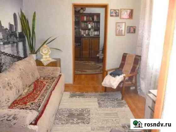 2-комнатная квартира, 36 м², 2/2 эт. Россошь