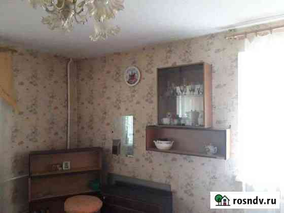 Комната 18 м² в 3-ком. кв., 3/4 эт. Кимры