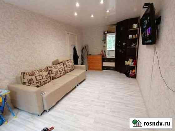 1-комнатная квартира, 30 м², 1/5 эт. Чайковский
